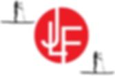 JLFAdventures Red Logo SUP.png
