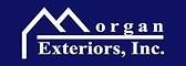 Morgan Ex Logo.png
