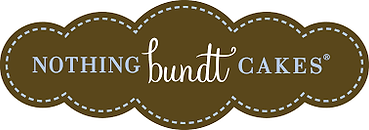 nothing.bundt.cakes.png