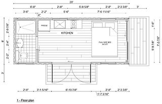 Container_Home_Group_20ft.jpg