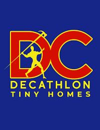 Decathlon logo.png