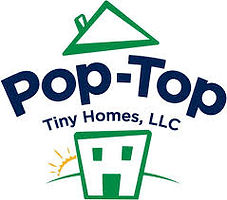 POP TOP LOGO.jpg