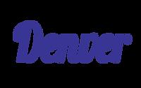 denver-01.png