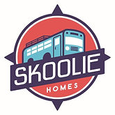 skoolie-homes-FULL-COLOR-HiRes logo.jpg