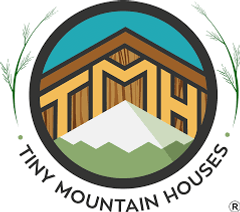 TMH logo.png