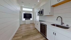 Box Kitchen.jpeg