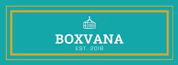 Boxvana logo.webp