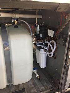Water pumps.jpg