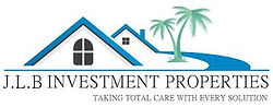 j.l.b.investments.jpg