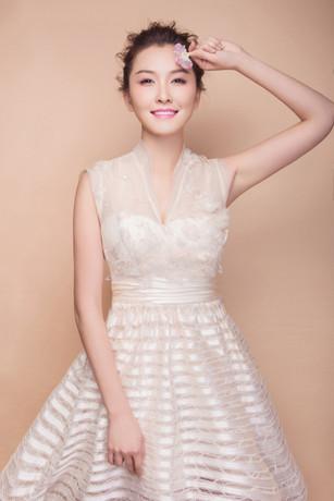 Jill Hsu
