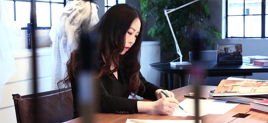 Grace Chen 工作照.jpg