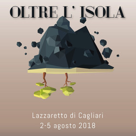 'Oltre l'isola'
