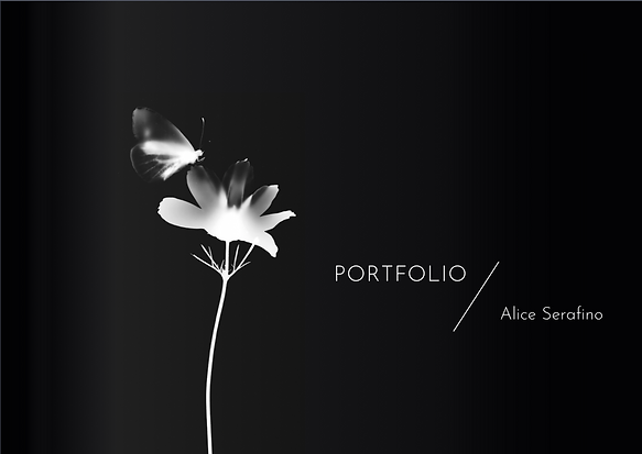 aliceserafino_portfolio_cover.png