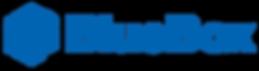 logo-blue-box.png