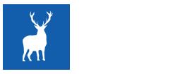 your wc logo transparent.png