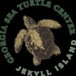 GSTC_Logo_4C-150x150.png