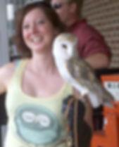 liz with owl.jpg