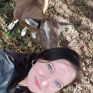 Liz ID Pic.jpg