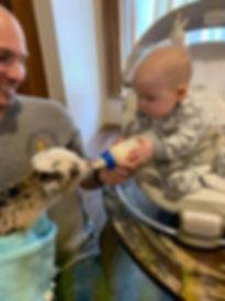 robert and andi feeding laffy taffy.jpg