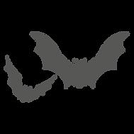 bat sil.png