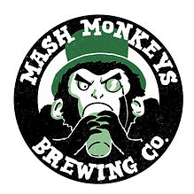 mash monkeys brew.jpg