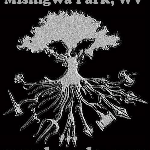 Misingwa, WV Park