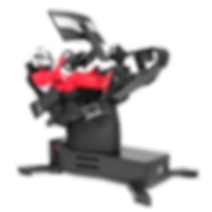 VR Racin Simulator