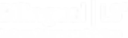 LogoBilingualLSBlanco.png