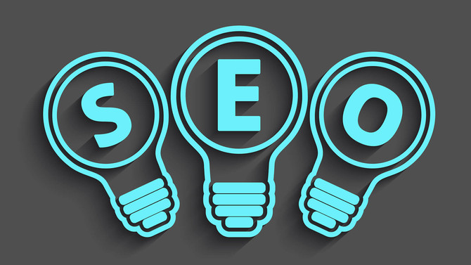 How to create SEO-friendly copy in a foreign language