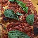Neapolitan Spicy