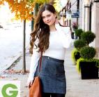 Groupon's App Launch