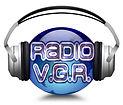 VGR logo5.jpg