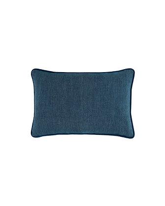Line Textured Cushion