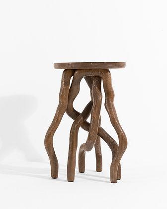 OCTOPOD TABLE