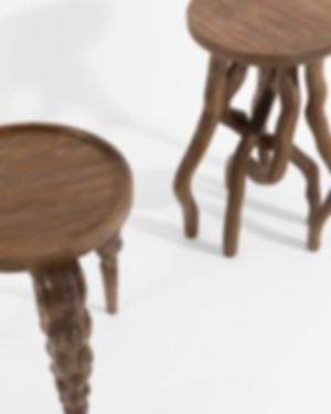 tablestop.jpg