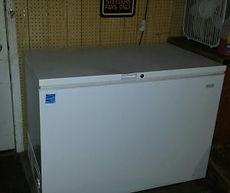 basement freezer.jpg