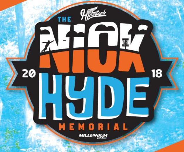 The Nick Hyde Memorial- Matt Siri Interview