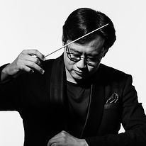 Albert Tay