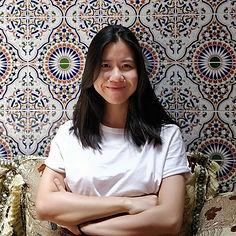 Tan Jingyi