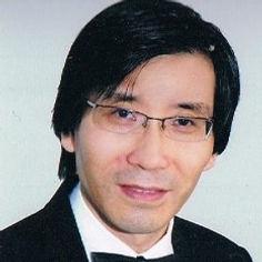 Hu Zheng