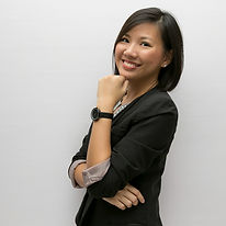 Lee Wanrong