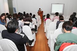 2016 CDAS Convention