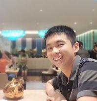 Tan Guodong