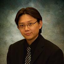 Ho Tsan Lin