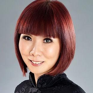 Angila Tan