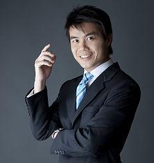 Kenneth Wee