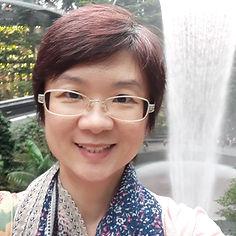 Tan Ping Chuen