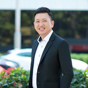 Yong Chee Foon