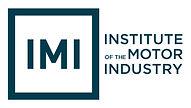 IMI-logo.jpg
