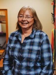 Theresa Olson, PT